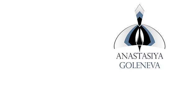 ANASTASIYA_GOLENEVA_ARTDOLLS