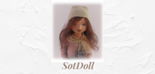 SotDoll