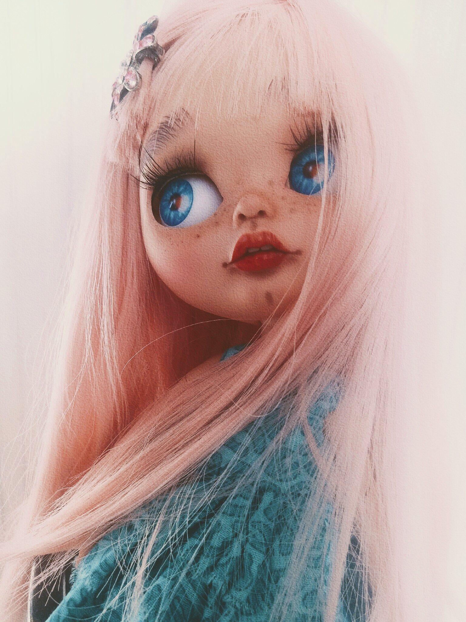Kikilu_dolls